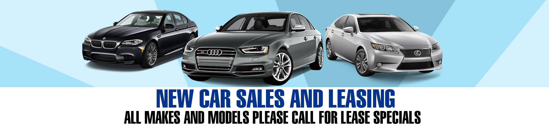 pre owned cars for sale in Franklin Square
